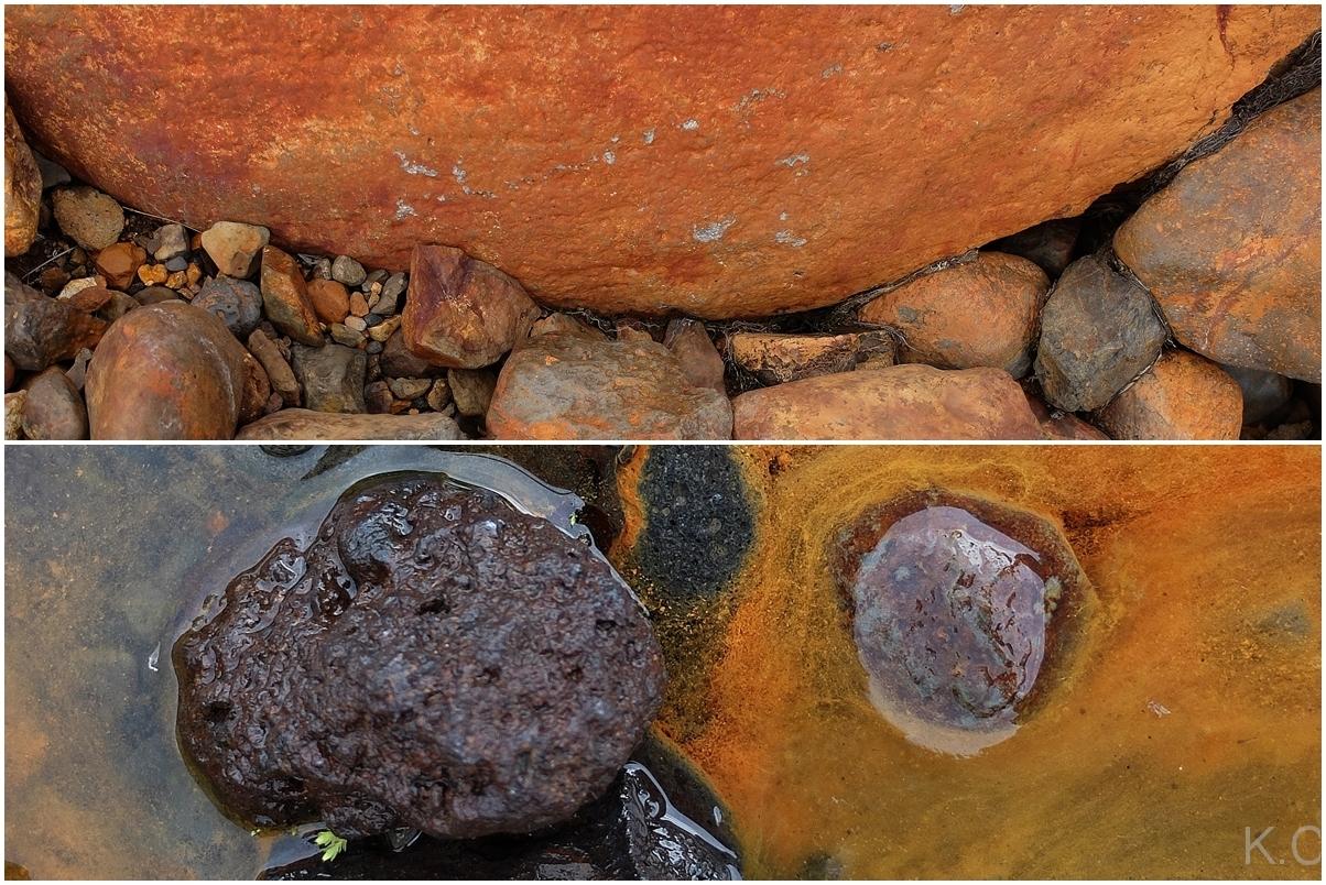 iland rote steine 1