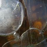 eisblasen1