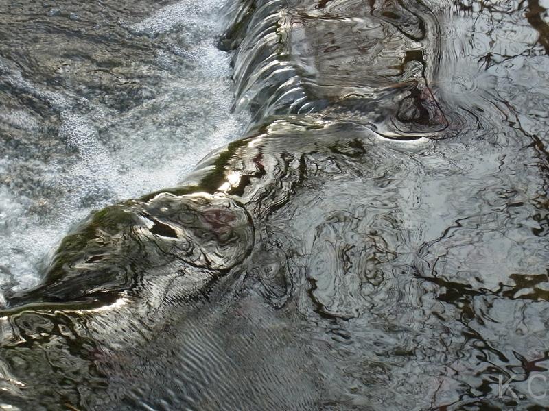 tiefeswassera